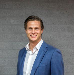 Thomas van Leuken