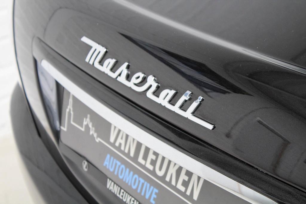 https://www.vanleukenautomotive.nl/uploads/occasions/24509537/34.jpg