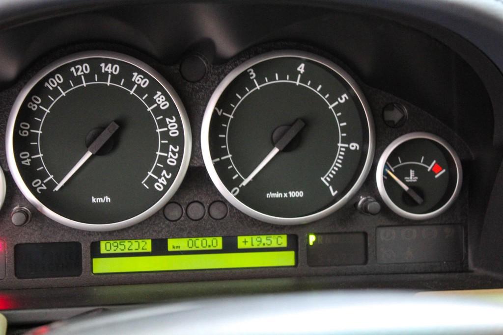 https://www.vanleukenautomotive.nl/uploads/occasions/25722344/13.jpg