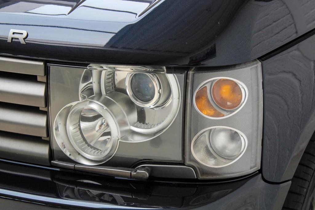 https://www.vanleukenautomotive.nl/uploads/occasions/25737831/25.jpg