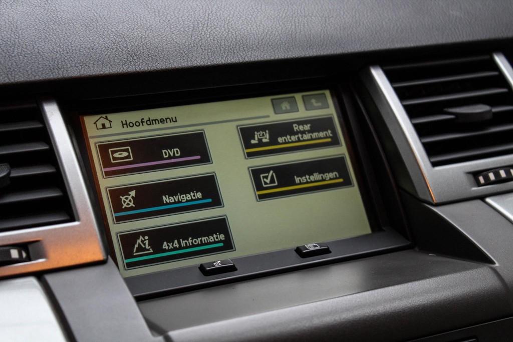 https://www.vanleukenautomotive.nl/uploads/occasions/25738123/15.jpg