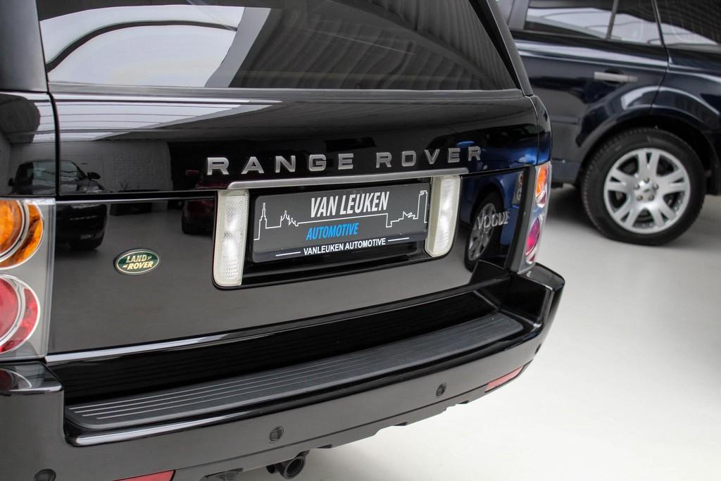 https://www.vanleukenautomotive.nl/uploads/occasions/26150249/29.jpg