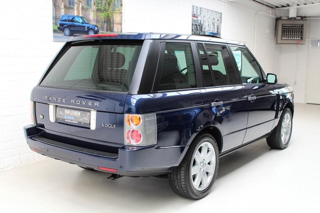 https://www.vanleukenautomotive.nl/uploads/occasions/26353299/4.jpg