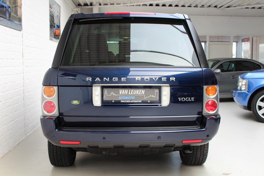 https://www.vanleukenautomotive.nl/uploads/occasions/26353299/5.jpg