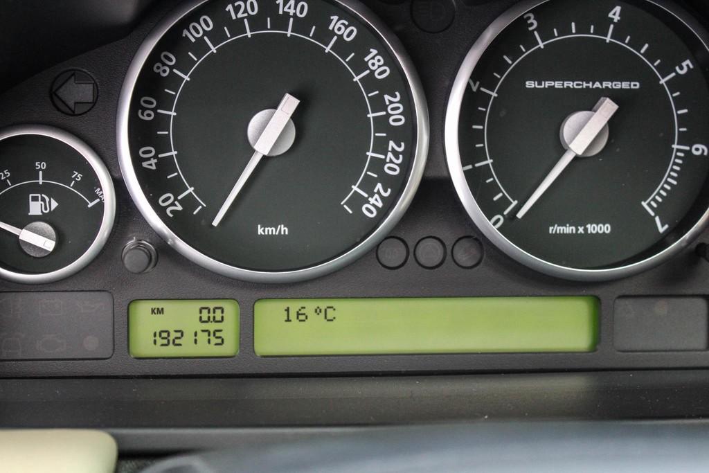 https://www.vanleukenautomotive.nl/uploads/occasions/26445517/15.jpg
