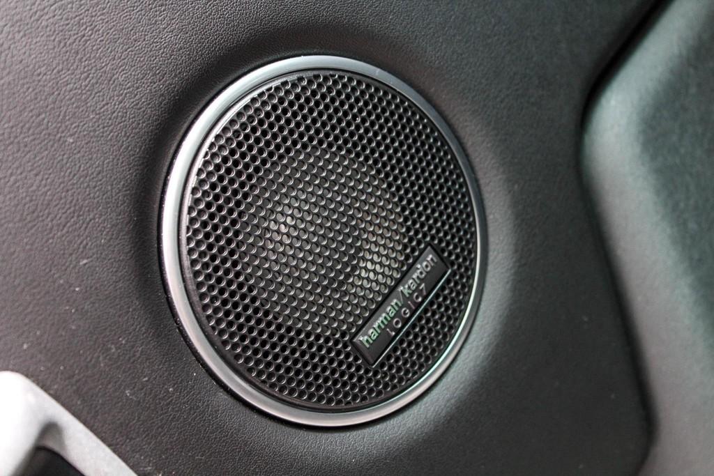 https://www.vanleukenautomotive.nl/uploads/occasions/26445712/18.jpg