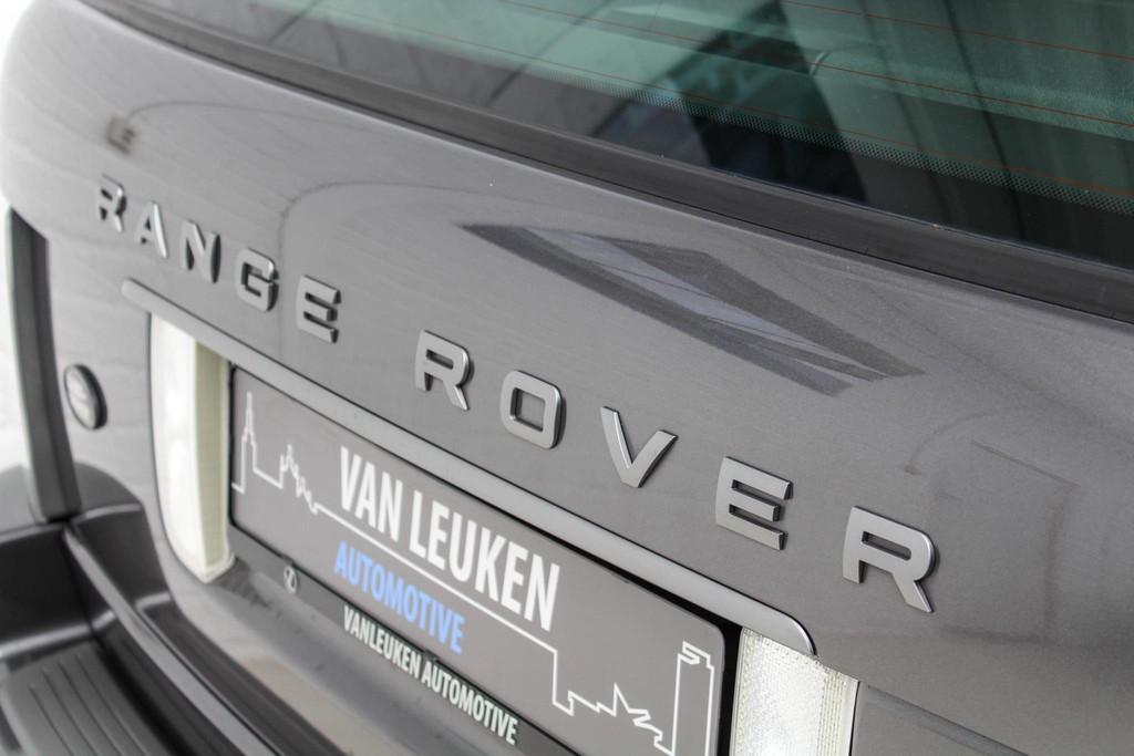 https://www.vanleukenautomotive.nl/uploads/occasions/26445712/30.jpg