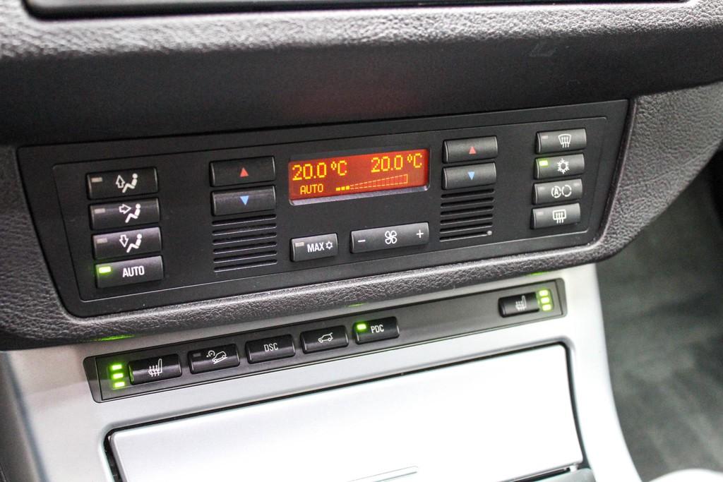 https://www.vanleukenautomotive.nl/uploads/occasions/26680394/17.jpg
