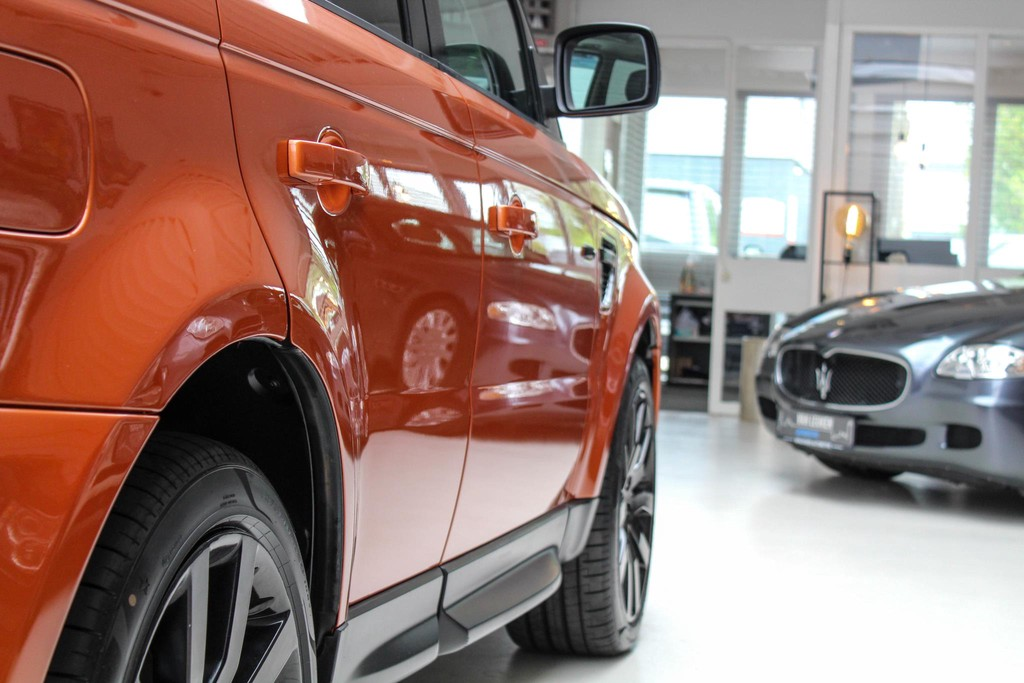 https://www.vanleukenautomotive.nl/uploads/occasions/26680668/35.jpg