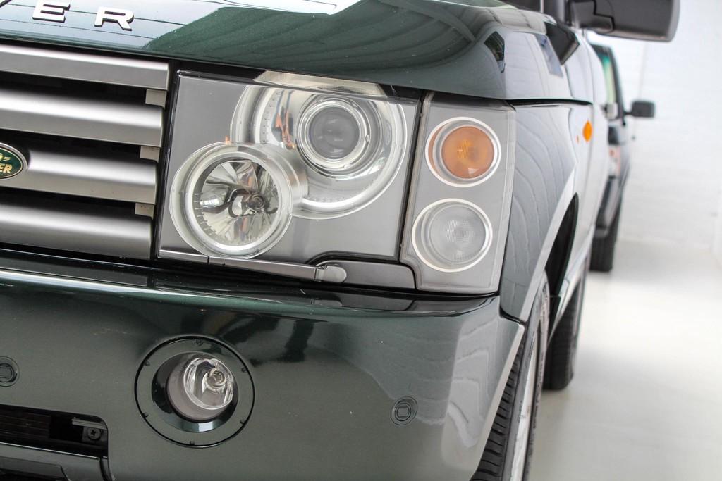 https://www.vanleukenautomotive.nl/uploads/occasions/26735140/28.jpg