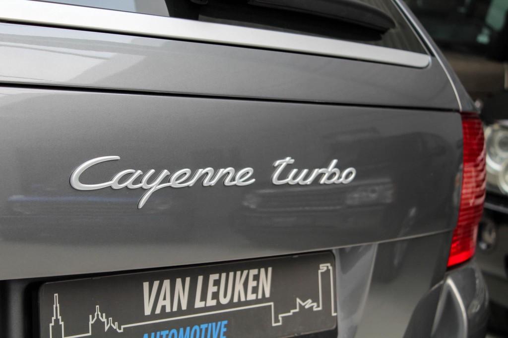 https://www.vanleukenautomotive.nl/uploads/occasions/27050000/35.jpg