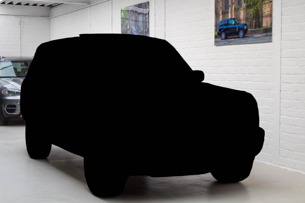 https://www.vanleukenautomotive.nl/uploads/occasions/27059656/25.jpg