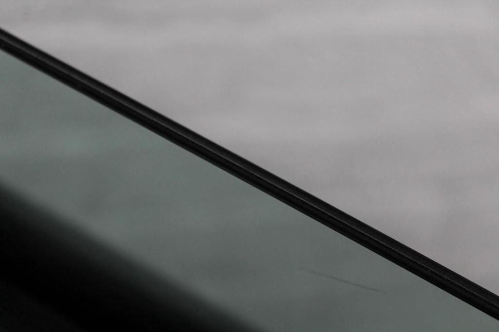https://www.vanleukenautomotive.nl/uploads/occasions/27059856/23.jpg