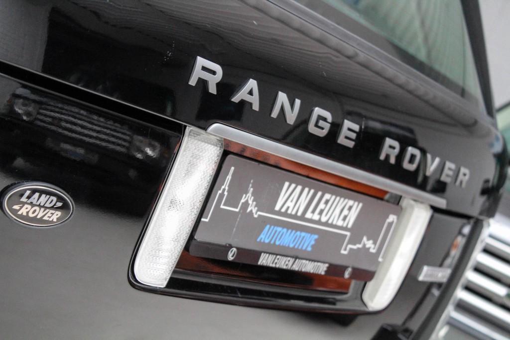 https://www.vanleukenautomotive.nl/uploads/occasions/27059856/43.jpg
