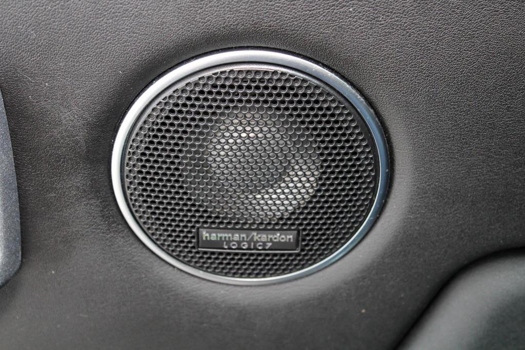https://www.vanleukenautomotive.nl/uploads/occasions/27059898/13.jpg