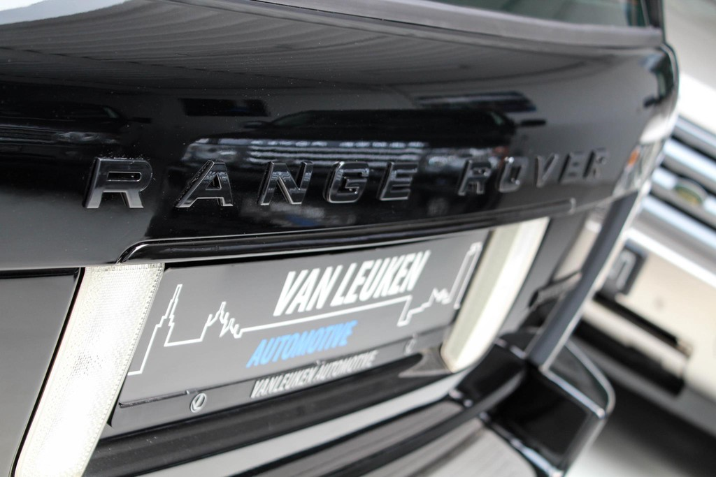 https://www.vanleukenautomotive.nl/uploads/occasions/27059898/38.jpg