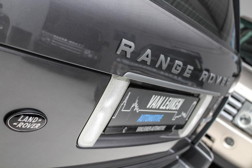 https://www.vanleukenautomotive.nl/uploads/occasions/27538369/42.jpg