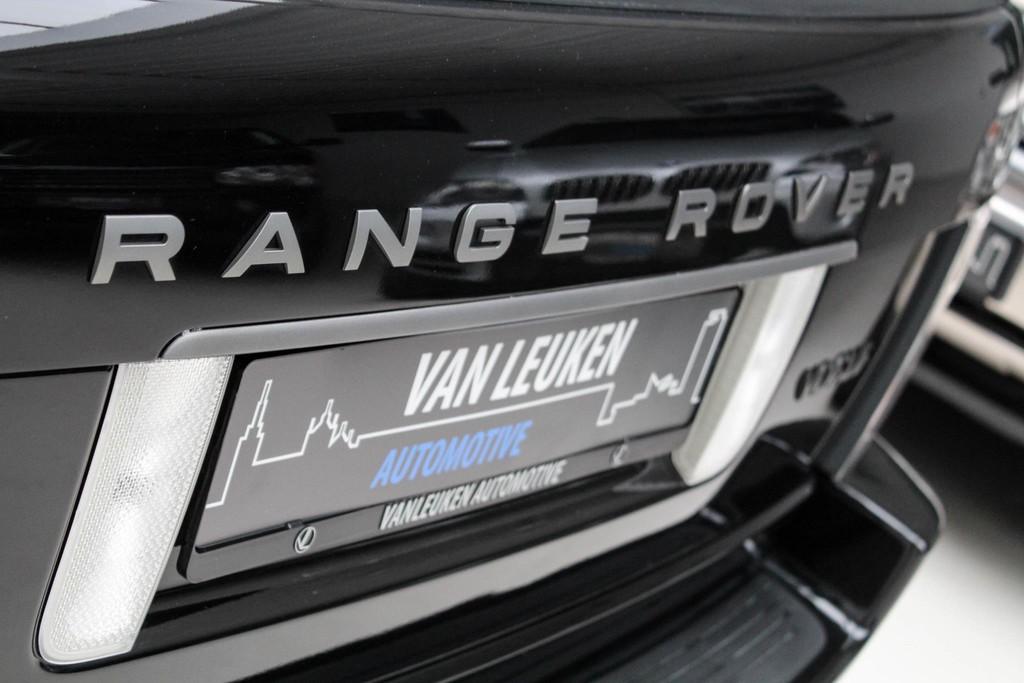 https://www.vanleukenautomotive.nl/uploads/occasions/27773363/35.jpg