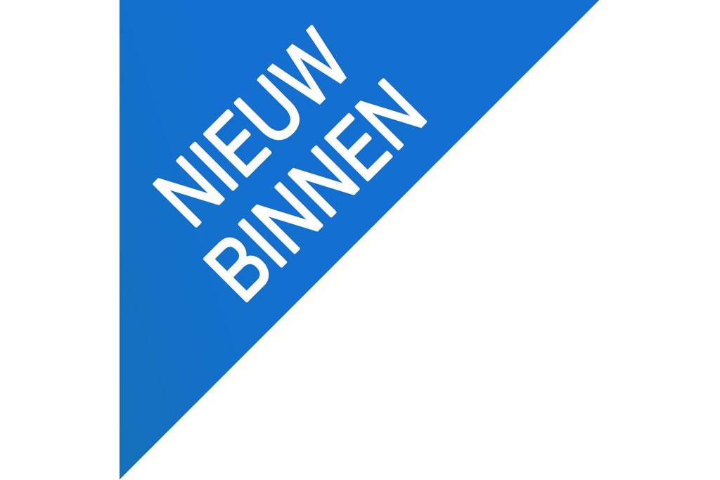 https://www.vanleukenautomotive.nl/uploads/occasions/27773363/39.jpg